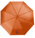 LIMSC umbrella: €8.00